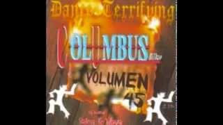 Columbus vol.45 - Dj