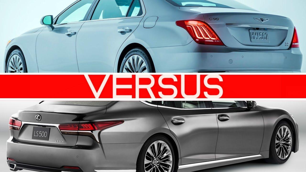 2018 lexus 600h. contemporary 2018 to 2018 lexus 600h