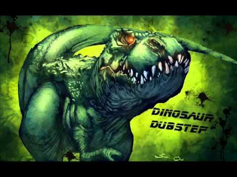 Skrillex  In For The Kill DUBSTEP La Roux Remix
