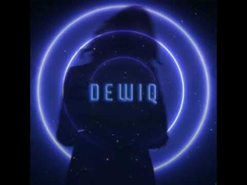 Dewiq - Manusiawi (Audio) Mp3