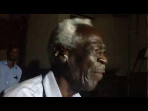 31fdf7009 يوميات الثورة السودانية – الجزء الثانى