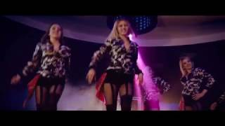 Skalars - Mówisz Nie ☆ Official Video ☆ Nowość 2017 ☆