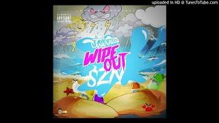 JAYFIFTEEN - WIPEOUT SZN (FULL EP)