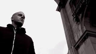 Jebroer - Goud ft Anouk Hendriks