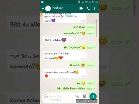 Chat Free Deutsch