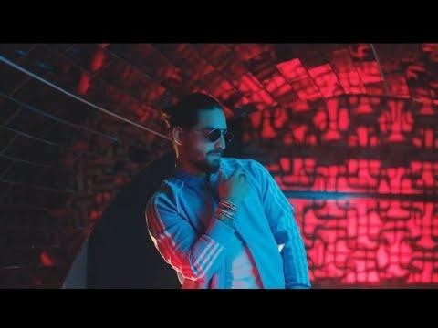 Maluma & Prince Royce - Resaca  Hangover  (Video Concept)
