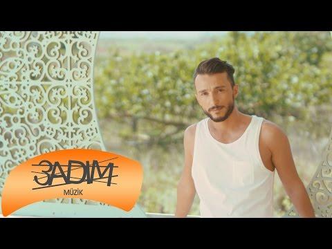 Fatih Abanoz - Pul Koleksiyonu (Official Video)