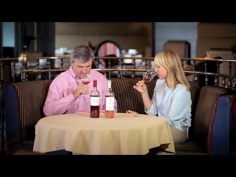 Bordeaux's Clairet & Rosé Wines From Viking River Cruises