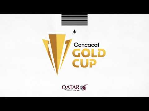 Recap of the CONCACAF Gold Cup 2021 | Qatar Airways