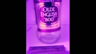 Big Tuck - Southside Da Realist Extended (Slowed And Slashed)