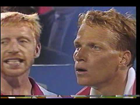 1994 US Open Simply Awesome!