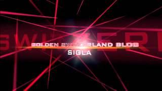 GOLDEN SWITZERLAND BLOG SIGLA - Cre...