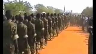 SUDAN REFERENDUM SPLA SEPERATION SLAVERY BASHIR MUSLIM Libya Syrien egypt jemen