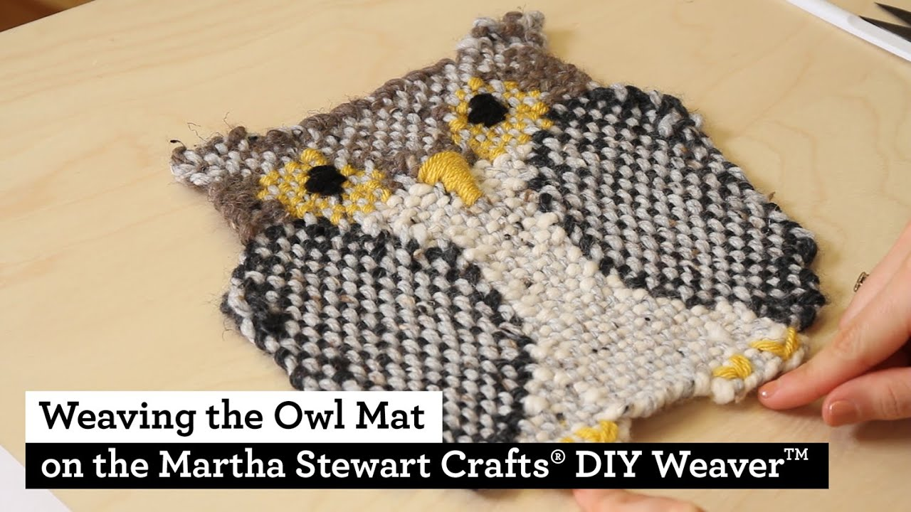 It is an image of Witty Owl Template Printable Martha Stewart