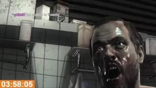 Jerma Streams - Kane & Lynch 2: Dog Days [with Etalyx]