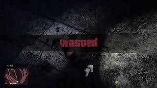 Grand Theft Auto V_20190206164117