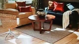 Hardwood OUTLET - Hardwood Flooring in Rochester, NY