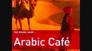 Le Musiciens Du Nil;Salamat - Kabadin (Rough Guide To Arabic Cafe) Egypt
