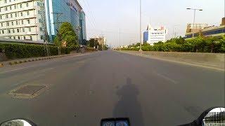 [Vlog] Garden Town, Gulberg, Gaddafi Stadium, Ferozpur Road | Lahore