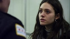 Fiona Gallagher (Shameless) Most Powerful Scenes