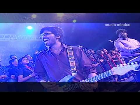 Praise Unlimited - Azhagae | Chadwick Samuel