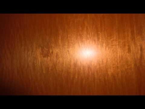 anklopfen-an-tür,-geräusche,-klänge,-hd-soundeffekte-für-film,-video,-musik,-kostenlos-herunterladen