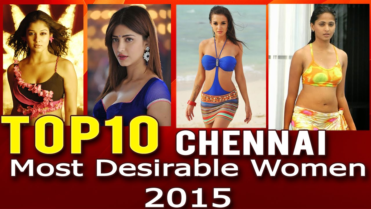 nayanthara xxx videos www sexs hd com