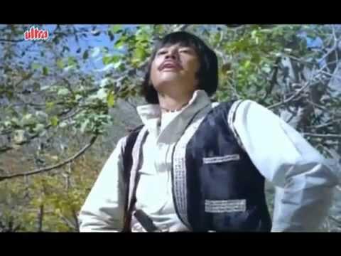 Danny Denzongpa  The original Kancha Cheena.mp4