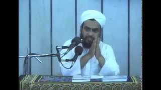 Ameer Muawiya accepted Islam After Conquest of Makkah#Mistakes of Muawiya & Kings of Banu Umayya