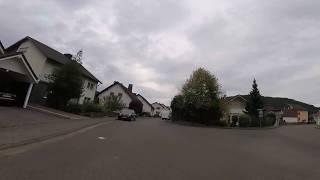 Wied Niederbreitbach-5/5-KULTUR-RAD-TOUREN.