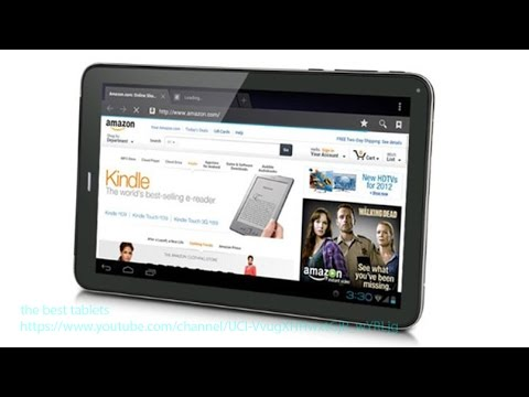 indigi-phablet-713-2ga-review-unlocked-7-inch-gsm-android-4.0-ics