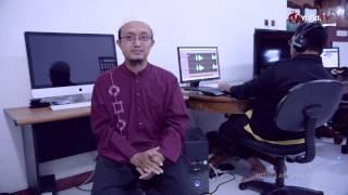 Ceramah Islam: Cara Mengubah Kemungkaran