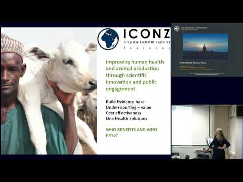 Zoonotic Diseases and Public Health in Africa:  Neglect or Negligence?