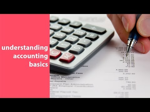 All about accounting magazines