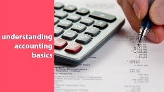 Download accounting 101, accounting overview, basics, and best practices