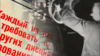 Горловка в годы Великой Отечественной Войны Часть 2 Горловка Сегодня