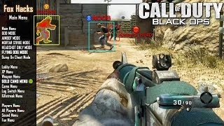 This is Black Ops 1 in 2019...