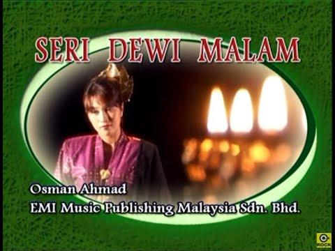 Wann-Seri Dewi Malam[Official MV]