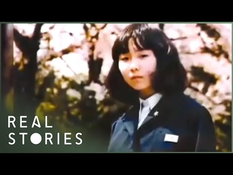 Abducted  North Korea North Korea Documentary  Real Stories