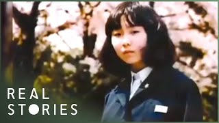 Abducted By North Korea (North Korea Documentary) | Real Stories