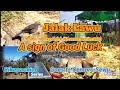 Jalak Lawu  A Sign Of Good Luck  Bikepacking Series Goes To Cemoro Sewu Part   Mp3 - Mp4 Download