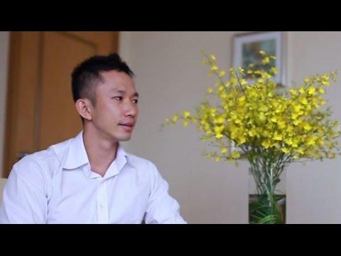 Peter Nguyen - Founder & CEO, Buzzmetrics