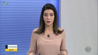 Bruna Luchini sensualíssima 30/07/2018.