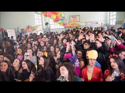 Attività Liceo Classico