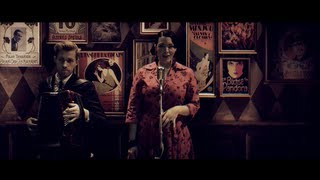 Watch Caro Emerald Tangled Up video