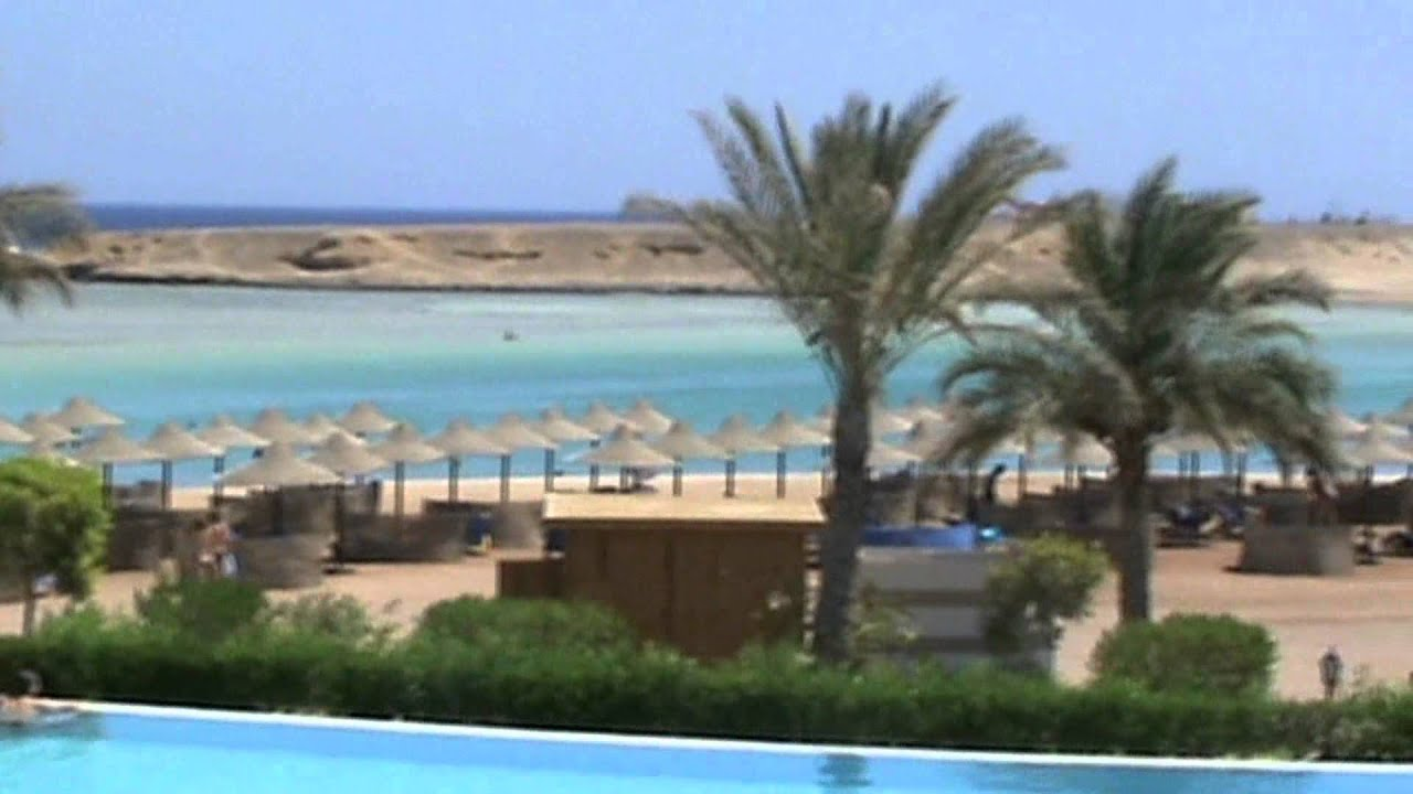 gypten urlaub 2010 club magic life kalawy das hotel