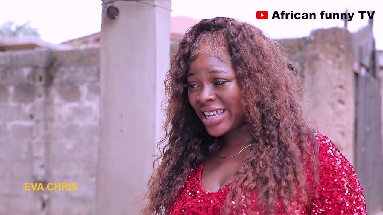 Download LADIES LODGE SEASON 1 (African funny TV)EPISODE 2