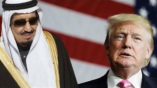 بعد أمريكا..السعودية تعتبر إيران الراعي الأول للإرهاب..هل ينسق ترامب معها لمواجهة إيران؟-تفاصيل