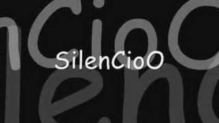 Delux - quien comparte tu silencio