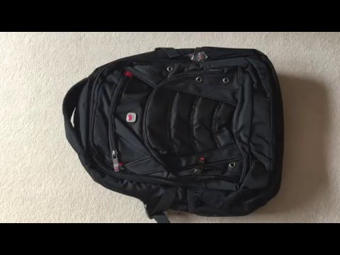 review-of:-high-quality,-stylish,-up-to-15.6-inch-laptop-backpack-with-tablet-pocket